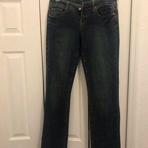 Seven7 Women jeans